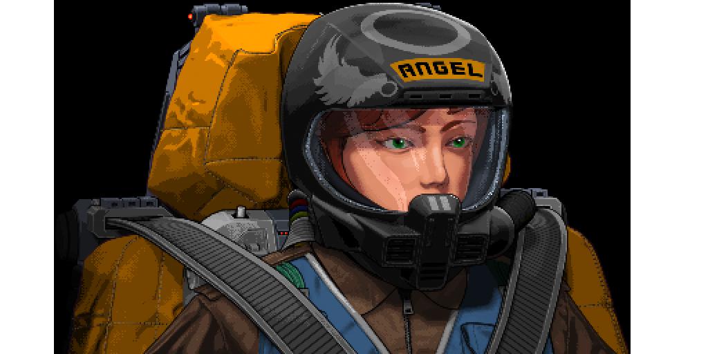 Angel_Cockpit4.png