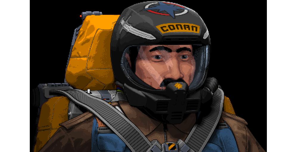 Conan_Cockpit4.png