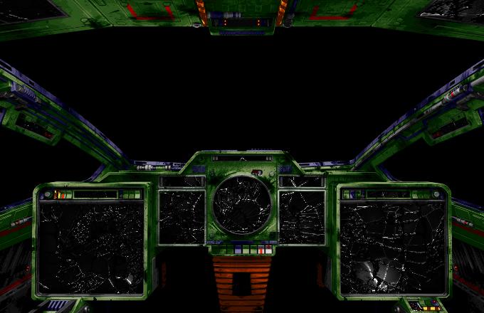 Hornet_Cockpit_Front_Damage.png
