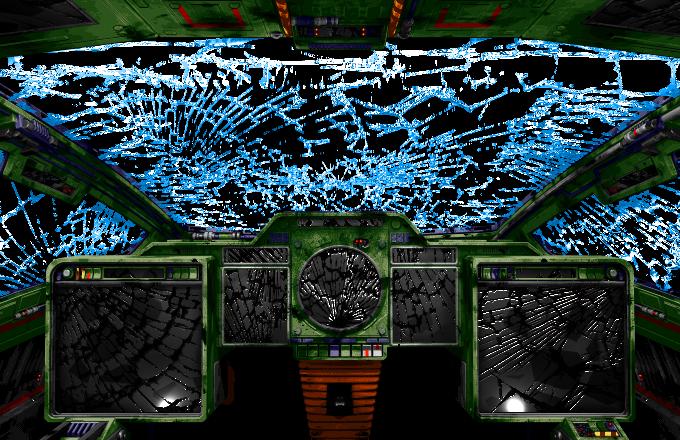Hornet_Cockpit_Front_Damage2.png
