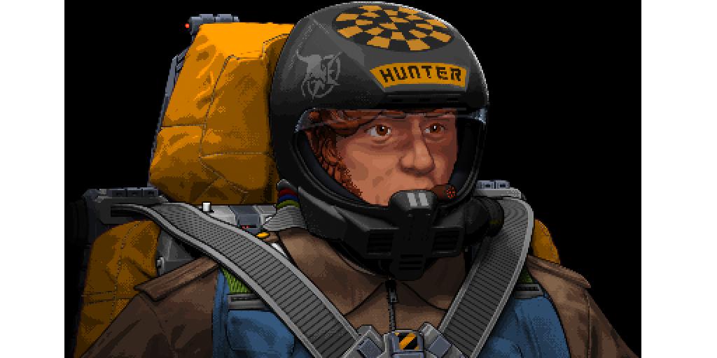 Hunter_Cockpit5.png