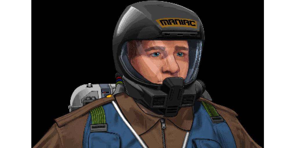 Maniac_Cockpit.png