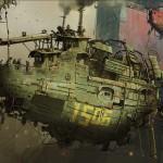 the-last-airborne_detail